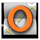 OsmAnd Plus