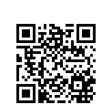 QRCode OsmAnd.AndroidPIT